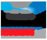 Logo Hernandez y Abogados Antioquia, Colombia